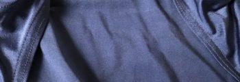 Lauras Adidas Badeanzug