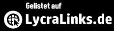 LycraLinks.de Banner