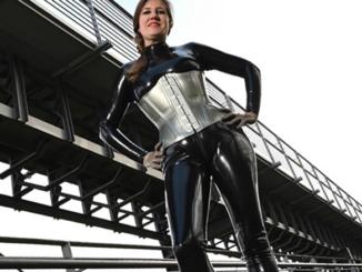 Madame Mi - Foto- Wallmeier