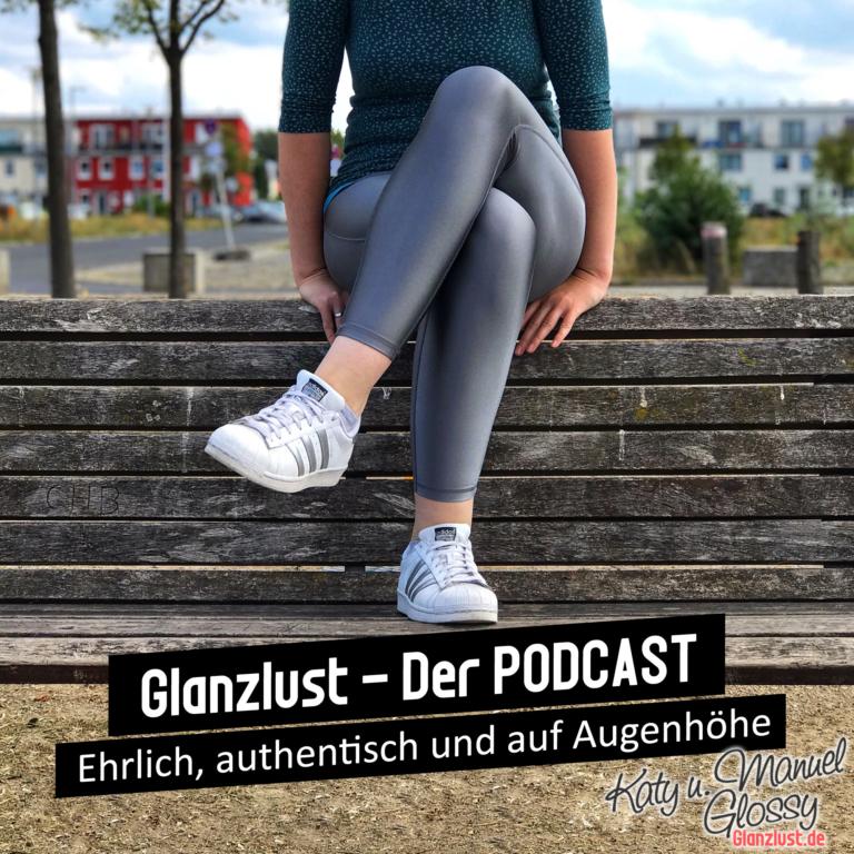 Glanzlust – Intro